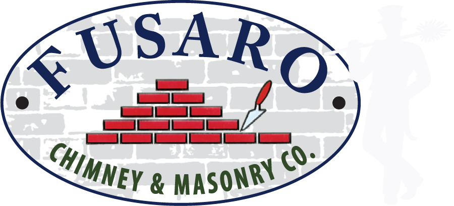 Masonry Chimney Cleaning Ct Chimney Cleaning Connecticut